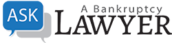 Ask a Bankruptcy Lawyer