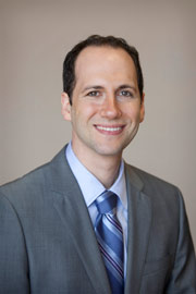 Haines Meyer, bankruptcy lawyer